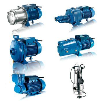 Water Pump Repair In Dubai - 0553921289