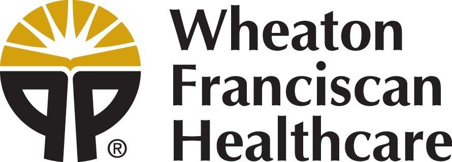 Wheaton Franciscan To Spend $54M on Epic Implementation