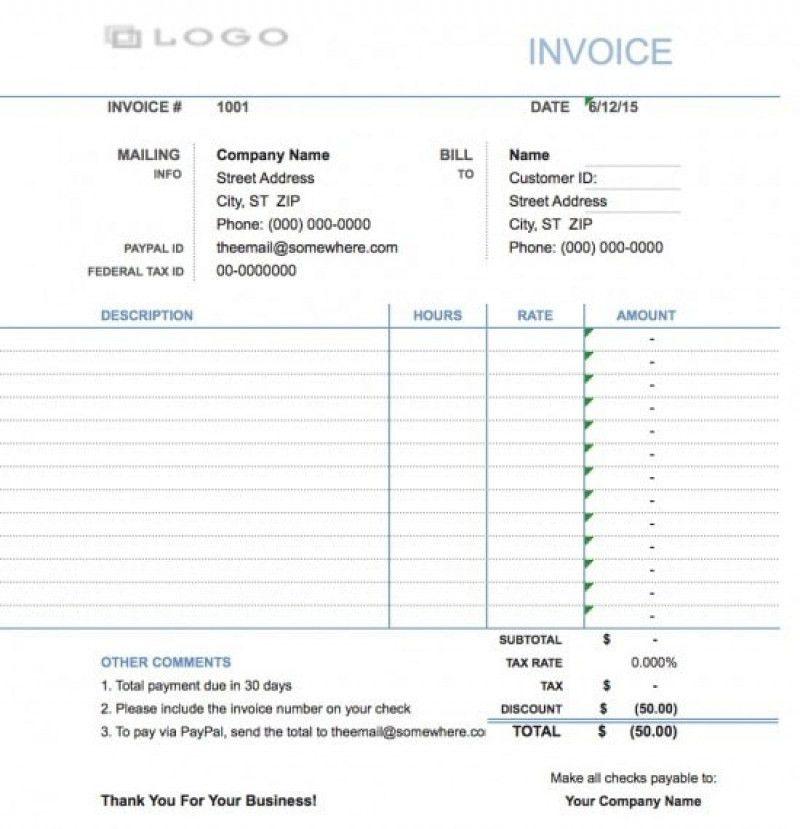 Simple Invoice Email Client   rabitah.net