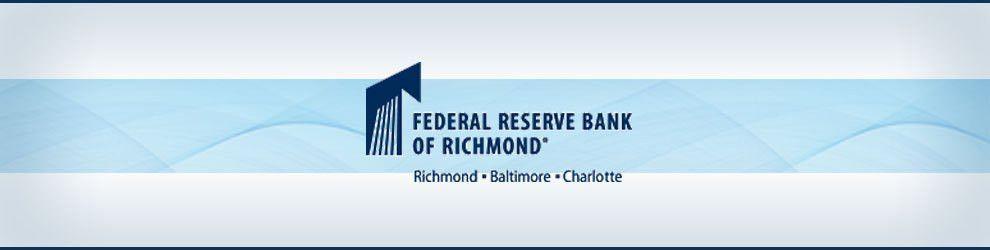 Information Security Risk Analyst Intermediate Jobs in Richmond ...