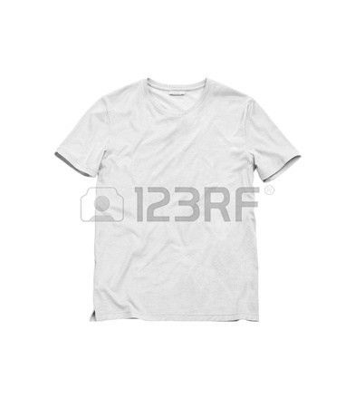 Tshirt Printing Stock Photos. Royalty Free Tshirt Printing Images ...