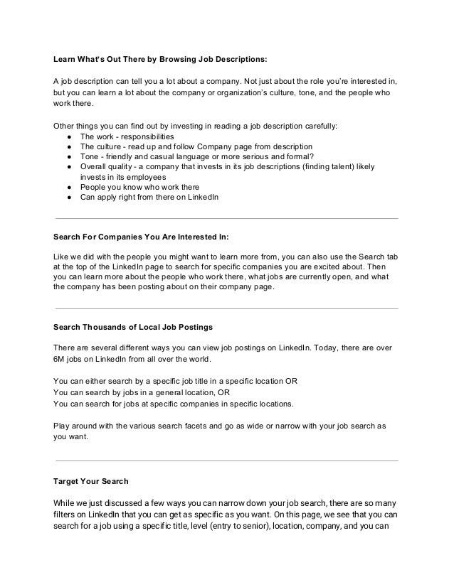 Resume Example For Student. Example Student Resume Student ...