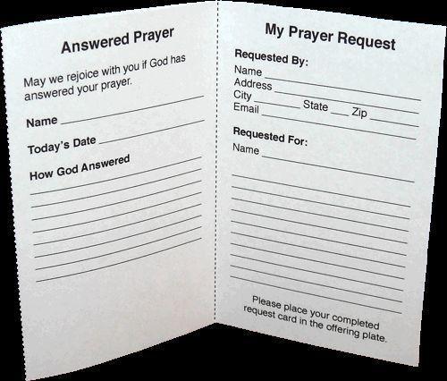 18 best Prayer box images on Pinterest | Prayer box, Prayer ideas ...
