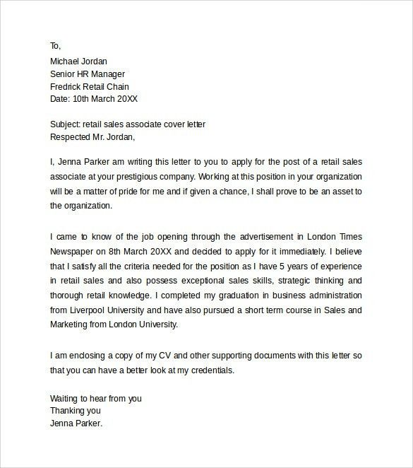 cover letter for flight attendant job sample flight attendant ...
