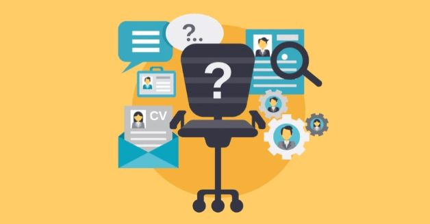 The List of Solutions Offered by Recruitment Marketing Software ...