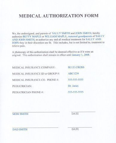 27 best Daily Medical Forms images on Pinterest | Medical, Career ...