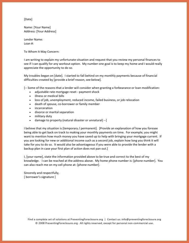 revocation of power of attorney notarized letter word format. 9 ...