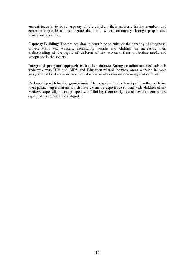 SC=DCPP Final Report=JA= 29-7-2012