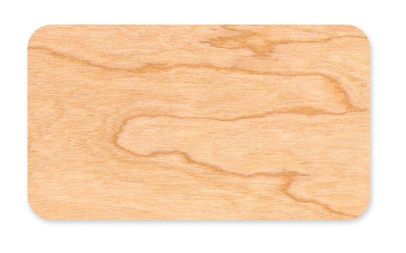 Wood Business Cards - lilbibby.Com