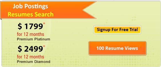 Post Job, Fetch Resume   Staffing Companies, Recruiter   TechFetch.com
