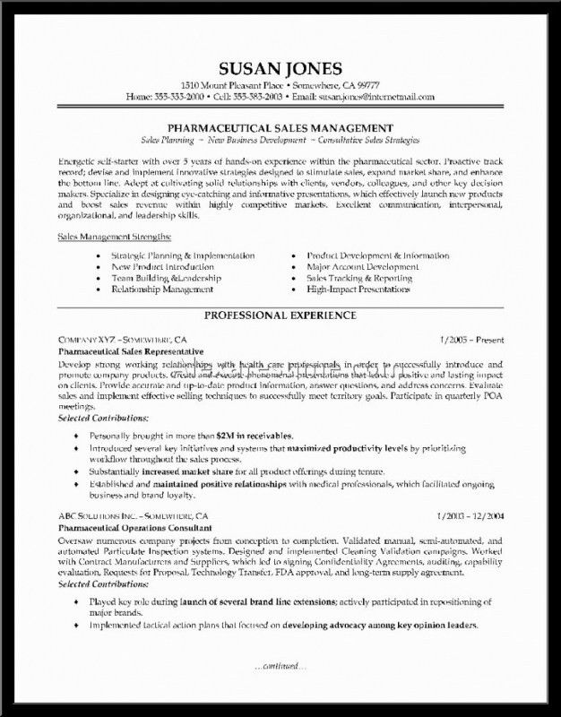 writing a resume profile qualifications summary career objective ...