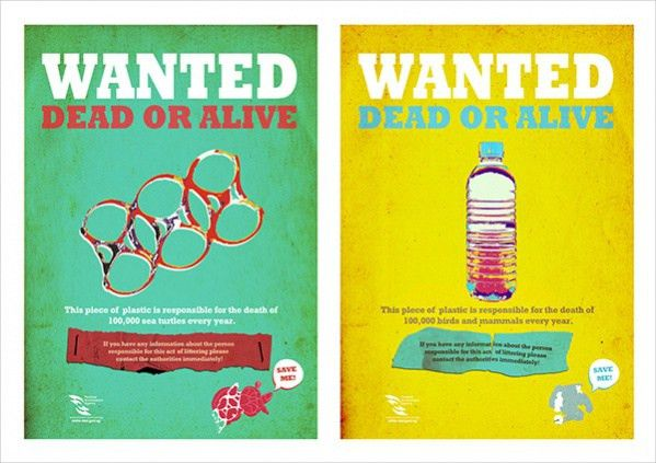 19+ Wanted Poster Designs - PSD, Vector EPS Download