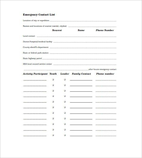 Number Template. Purchase Order Template For Free Purchase Order ...