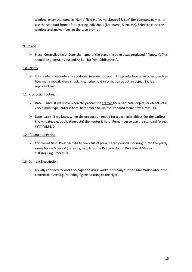 Adlib Training Manual 2012 Robin Patel