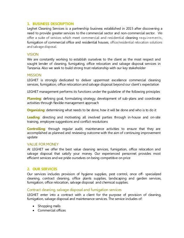 LEGHET BUSINESS PROFILE-2