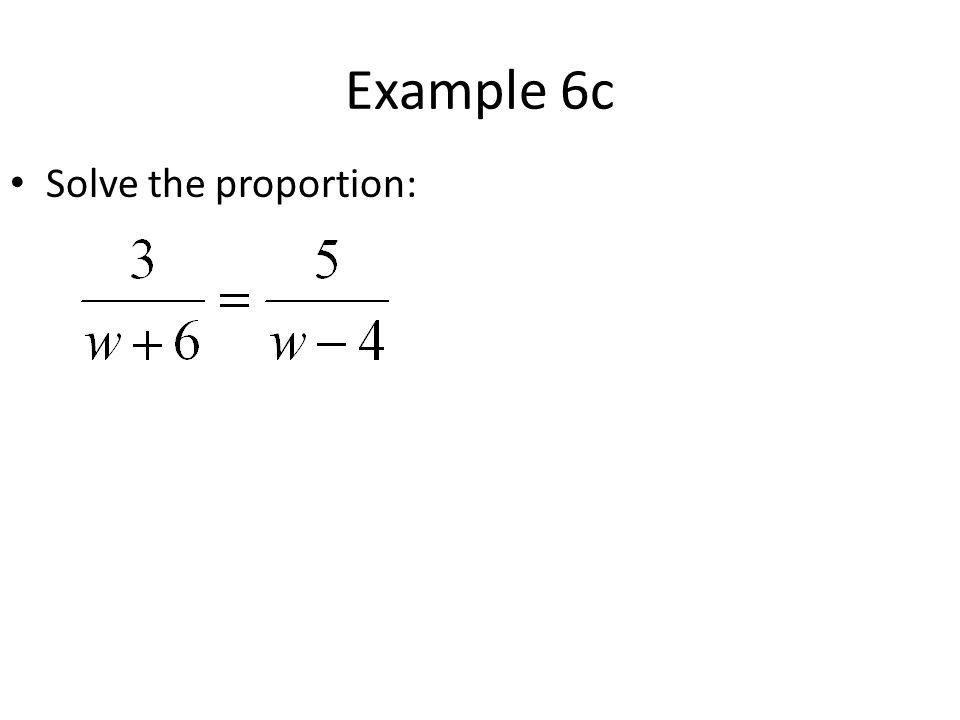 Chapter 3: Solving Equations - ppt download