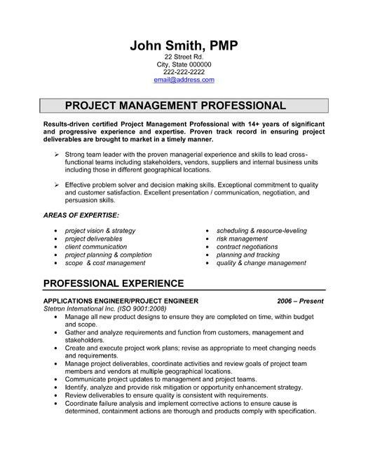 old version. 2. remote software engineer resume sample. civil ...
