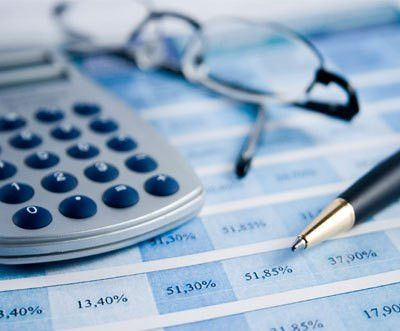 Business Analysis and Incorporation Consultant in Toronto
