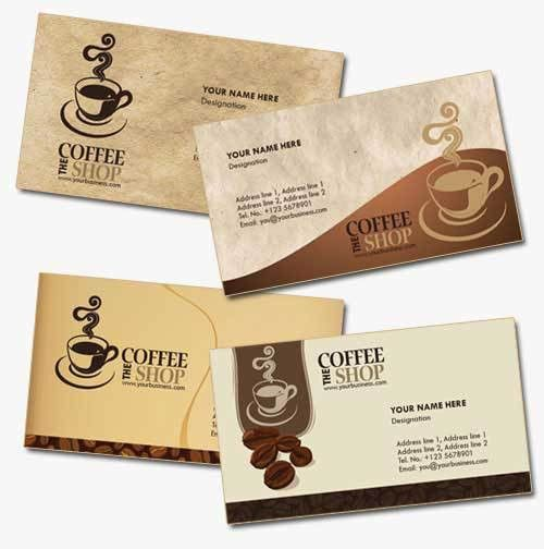 Cards Templates | Card Pictures