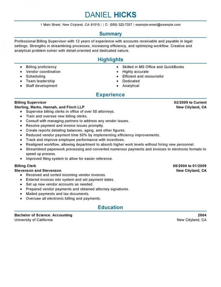 Lawyer Resume Template. Lawyer Resume Template Lawyer Resume ...
