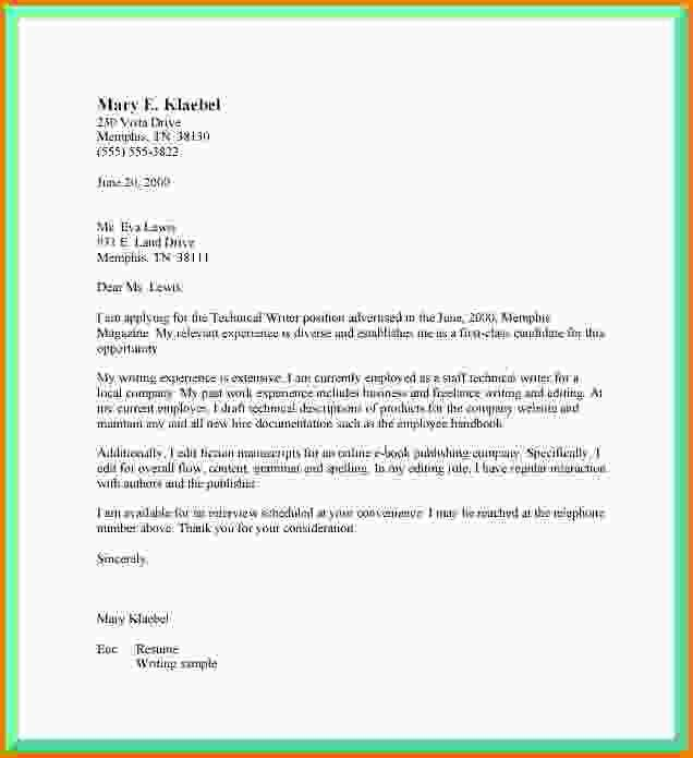 Proper Way To Write A Letter.Cover Letter Format 002.jpg - Letter ...