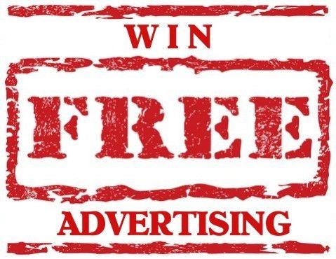 Free Advertising in Today's Senior Magazine