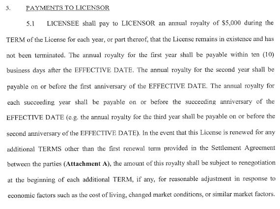 """12th Man"""" - Inside Texas A&M's License Agreement with the Seattle ..."""