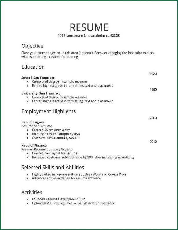 Resume : Sales Associate Cashier Coverletter Interests In A Resume ...