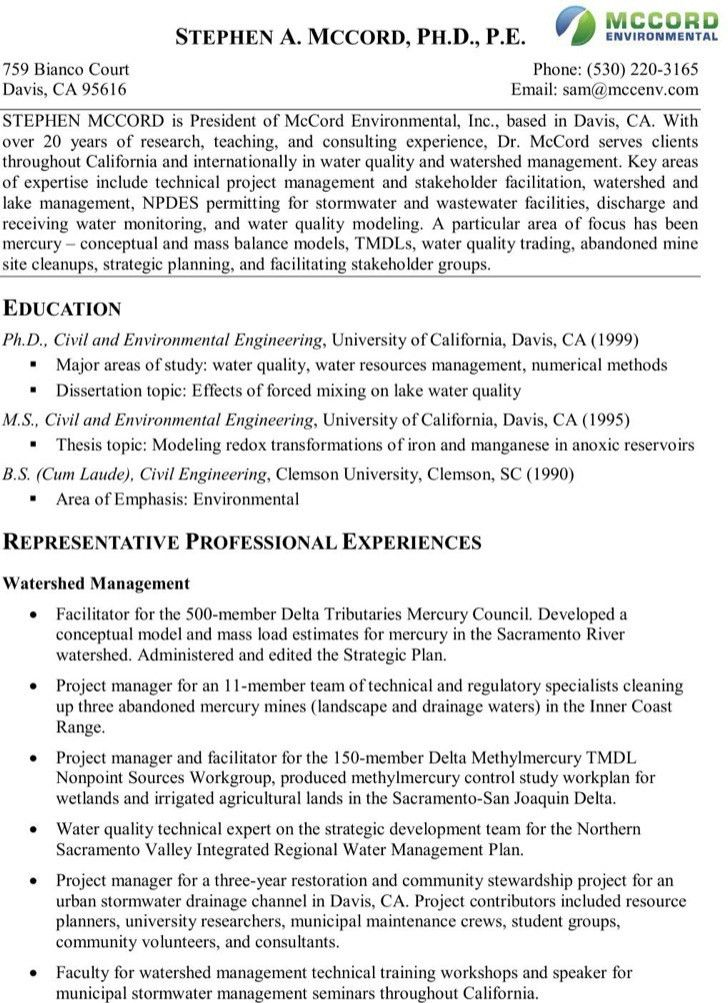 Manager Resume Pdf Manager Resume Template 13 Free Word Excel Pdf