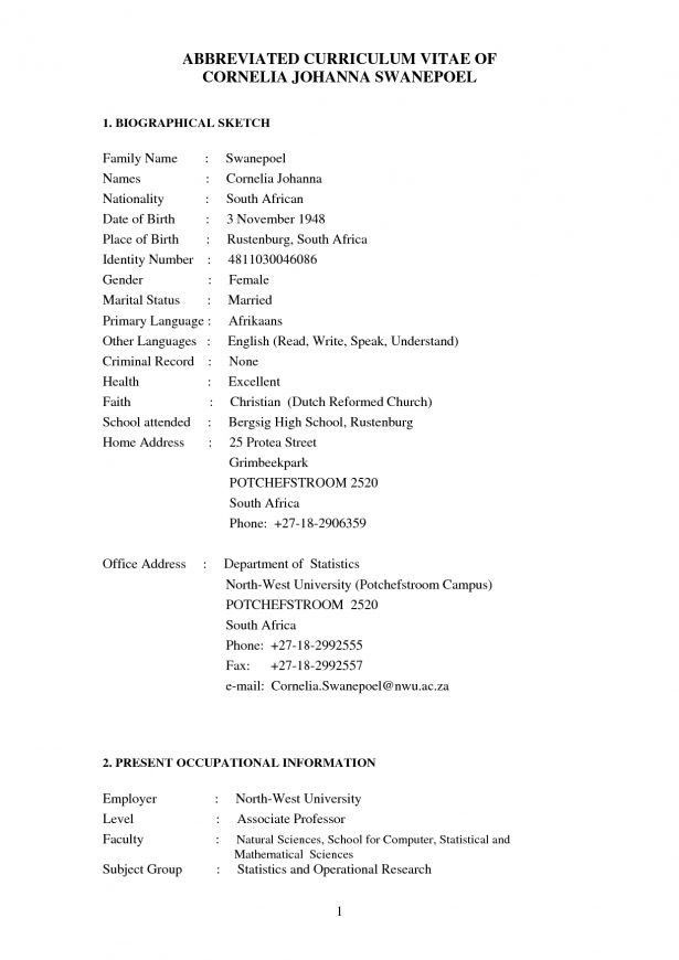Resume : Example Resume For Customer Service Receptionist Resume ...