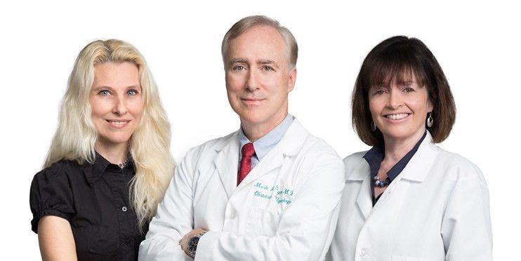 Reflections OB GYN Viera, FL – Obstetrics, Gynecology and Women's ...