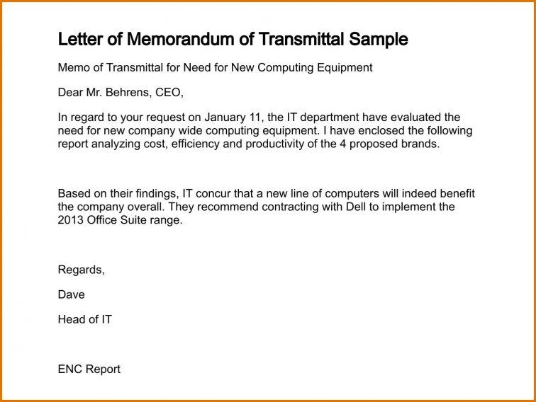 12+ transmittal letter template | Job Resumes Word
