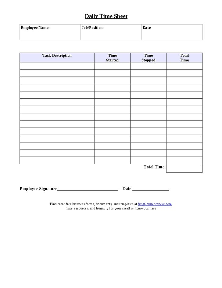 Job Task Template 15 Free Task List Templates Smartsheet 15 Free – Daily Task Sheet Template