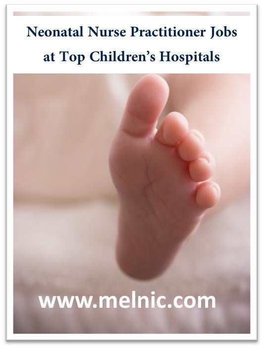 75 best work images on Pinterest   Neonatal nursing, Nursing ...