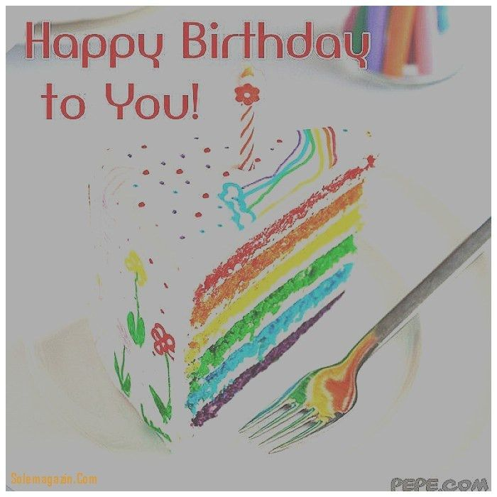 Birthday Cards: Lovely Happy Birthday Cards Facebook Friends Happy ...