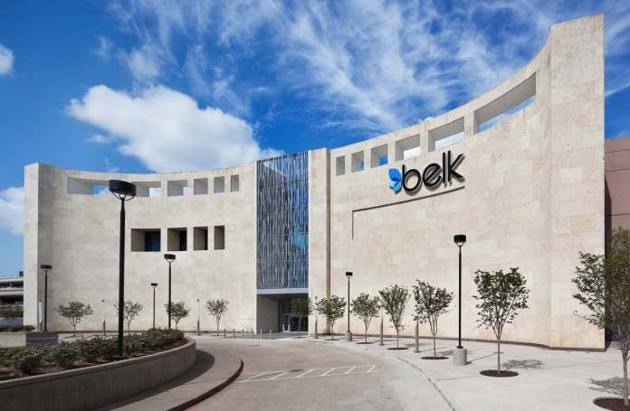 PB CAREERS: Belk – Brand Manager- Be Inspired/Zelos | My Private Brand