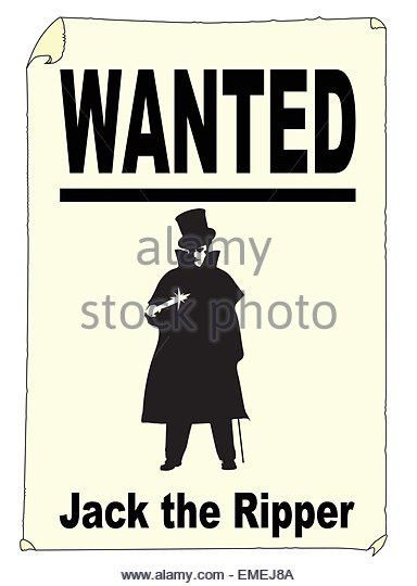 Wanted For Murder Stock Photos & Wanted For Murder Stock Images ...