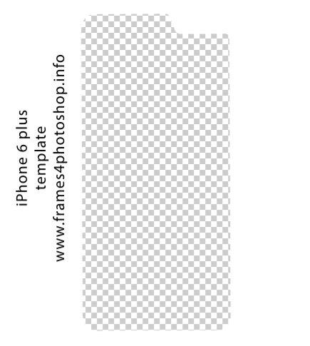 iphone 6 case template - thebridgesummit.co