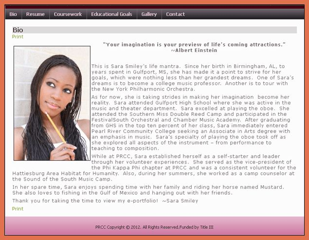 Short Bio Template. best musician bio example bio examples. short ...