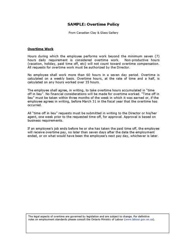 Employee Change Form Template - Corpedo.com