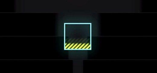 Best Sony Vegas Intro Template Free Download | topfreeintro.com