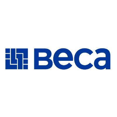 Find Jobs at Beca - Hired