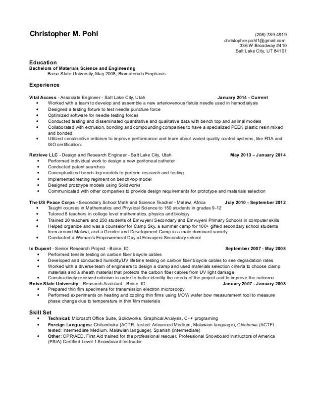 bank teller objective resume. career objective sample resume ...