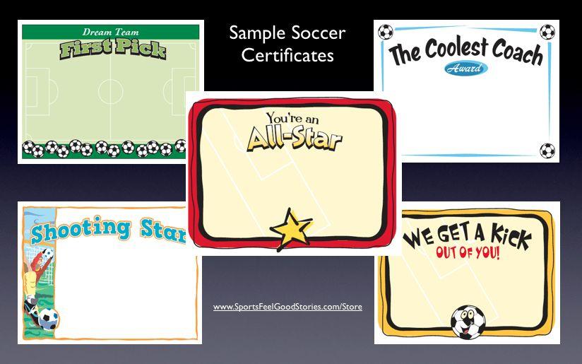 Resources for Sports Parents | Team Parent | Training & Recognition