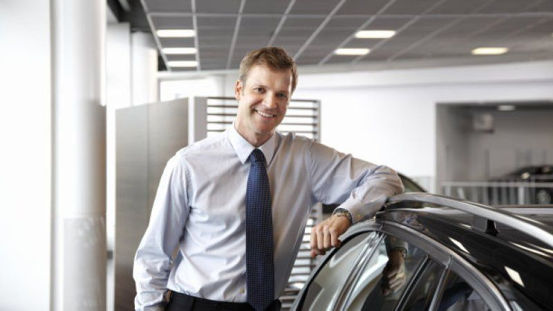How to Become an Effective Auto Transport Broker - Online Auto ...