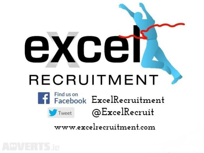 17 fields related to bakery manager. excel recruitment1 jobs ...
