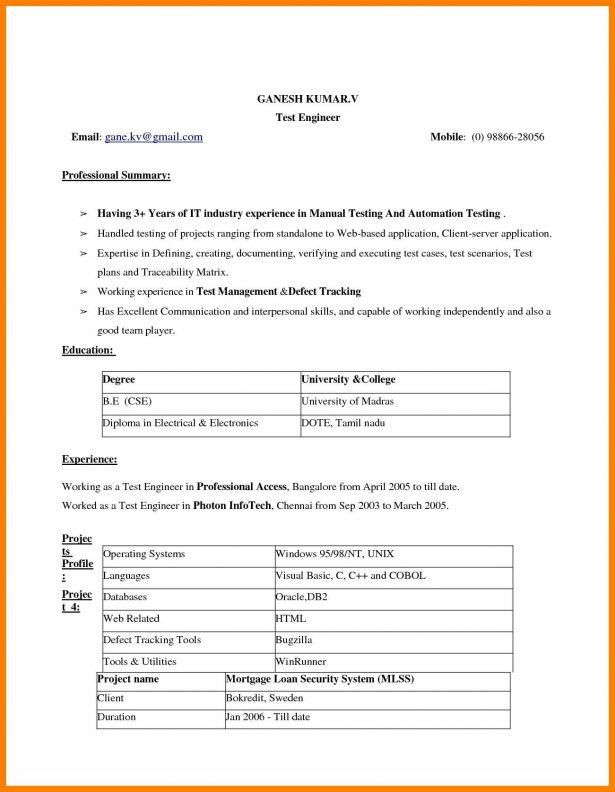 Resume : Marketing Letters Examples Cover Leter Computer Network ...