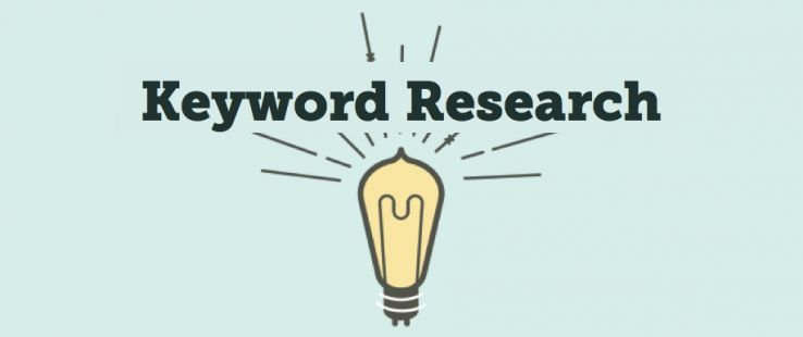 Keywords to Concepts: The Lazy Web Marketer's Guide to Smart ...