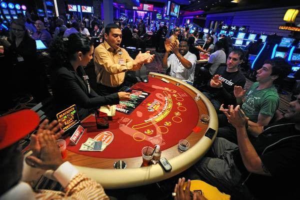 Maryland live casino online slots / Online pokies australia for ipad