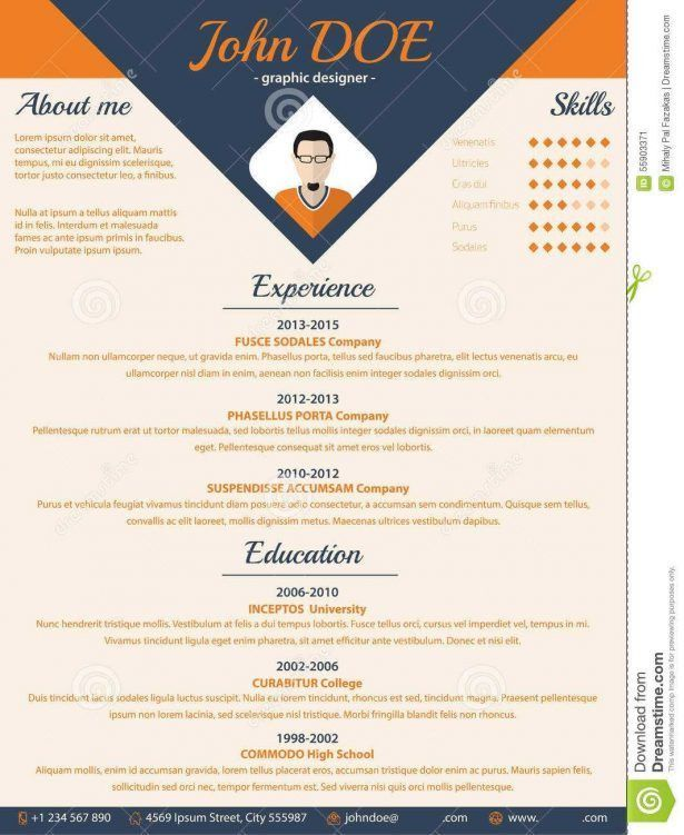 Resume : Dr Pamela Sherman Leasing Specialist Resume Fast Resume ...